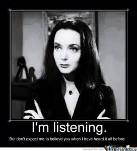 wednesday addams quotes memes - Bing images