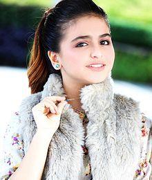 Hala Al Turk.jpg