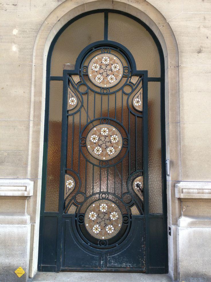 39 best art nouveau et art deco parisien images on pinterest paris france art deco art and france. Black Bedroom Furniture Sets. Home Design Ideas