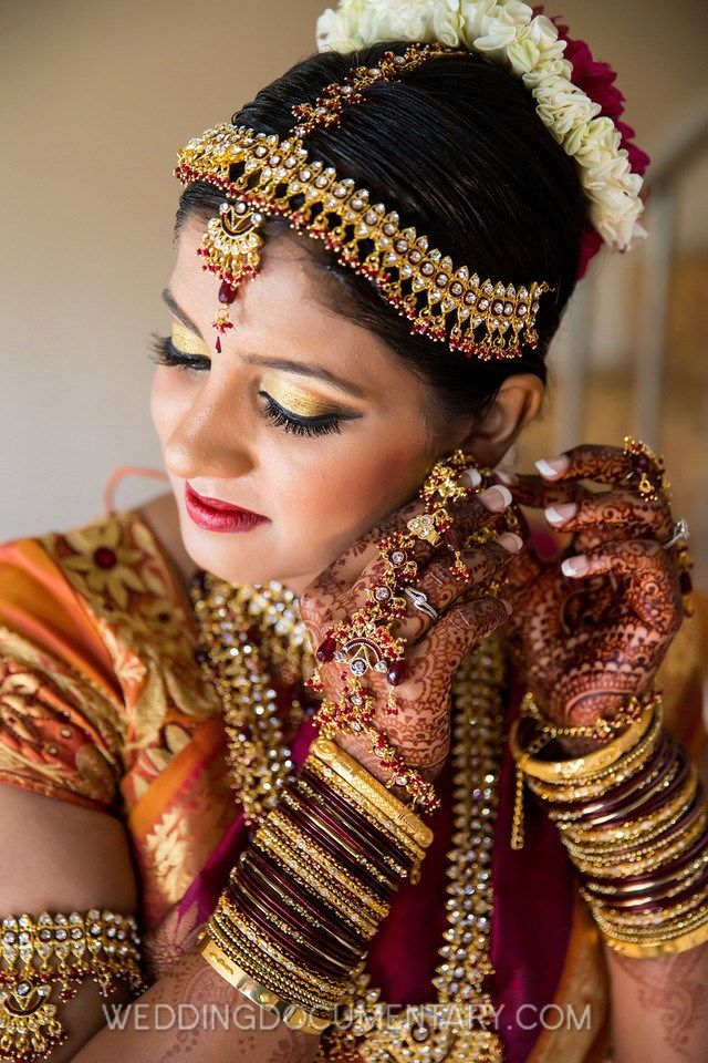 Sharanya Munjal S Gujarati Tamil Wedding Indian Weddings Wedding Tamil Wedding Wedding Photoshoot