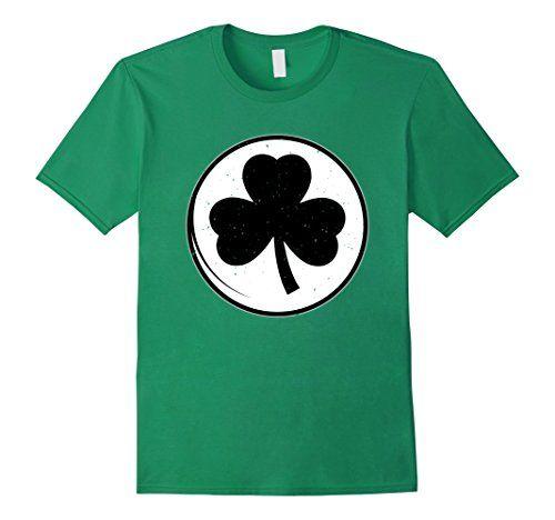 St Patrick's Day 2017 Green Shirts Kids Boys Girls Thing gifts ideas