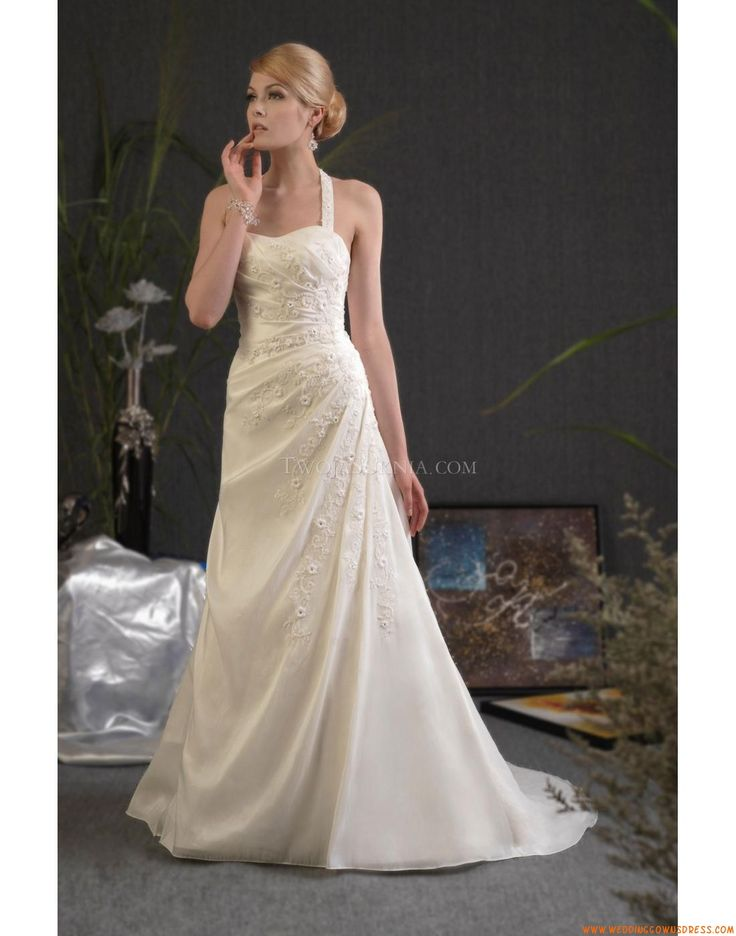 Popular Buy u sell new sample and used wedding dresses bridal party gowns Your dream wedding dress is here at a truly amazing price