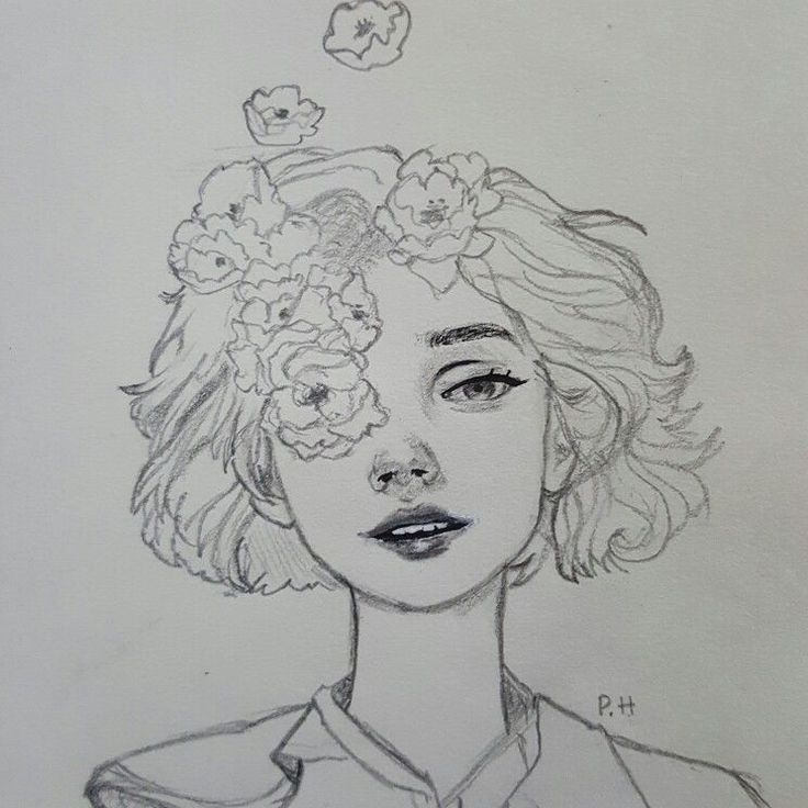 Sketch Images For Drawing: Image Result For Aesthetic Drawings