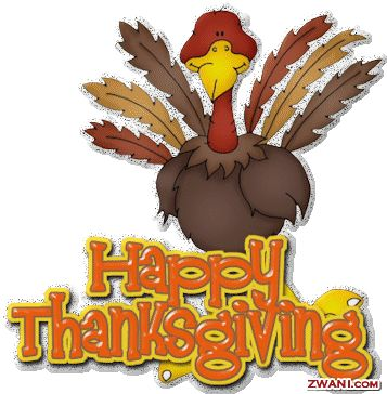 Thanksgiving Graphics | Cut & Paste Thanksgiving graphics code below to your profile or ...