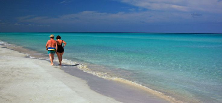 Varadero Vacation Packages | Varadero vacations with Signature.ca