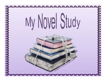 $3 Grades 4-7 This 17-page Novel Study package includes Common Core aligned information and activities along with novel study tips, novel structure, themes, author, plot (including exposition, complication, climax and resolution), characterization, style (narrative, expository, persuasive), word choice, literal and figurative language, setting, preface, acknowledgements, and dedications.There are activities that encourage students to have a closer look at how plot, setting etc..