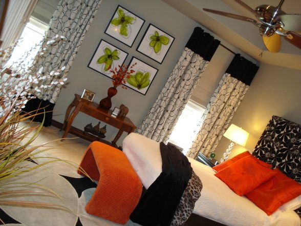 wall paint colors color combinations color schemes bold colors bedroom