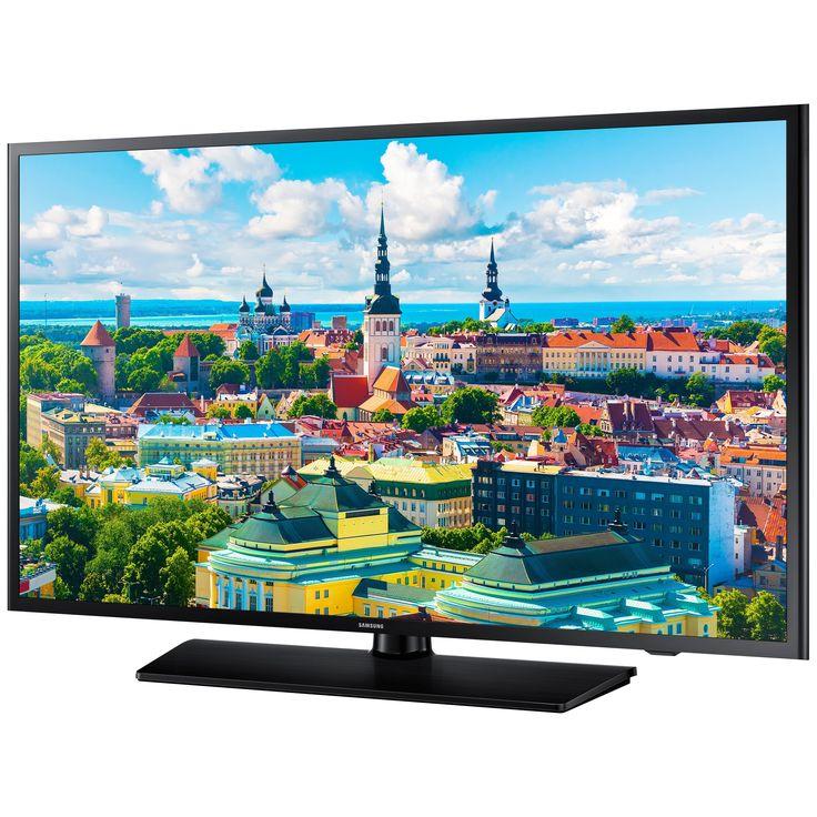 extra tv 39 samsung 1080p