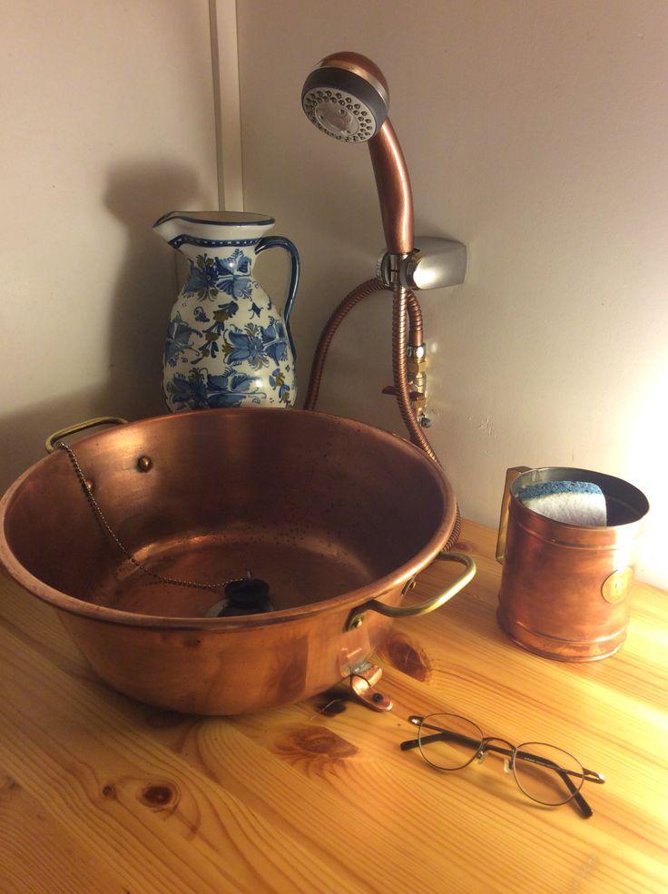 best 25+ bassine à confiture ideas on pinterest | conserve de