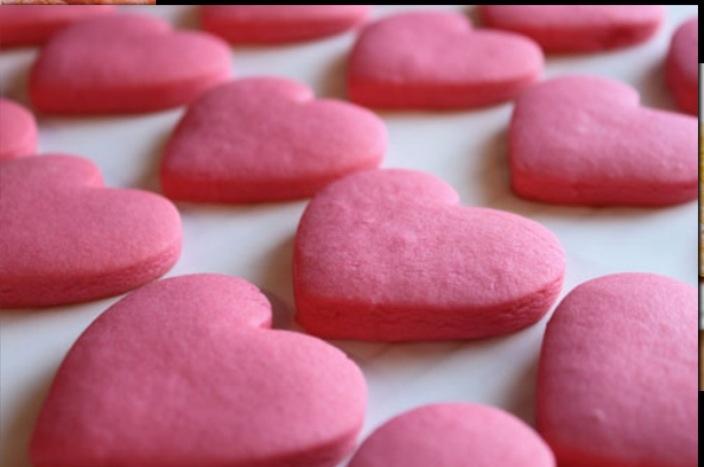 valentine bed game