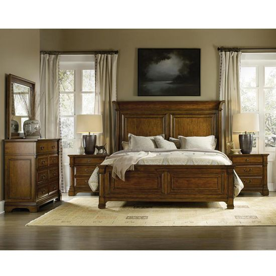64 best Bedrooms images on Pinterest 34 beds Bedroom furniture