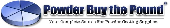 Powder Coating Forum - Powder Buy the Pound - Powder Coating Questions - Powered by vBulletin