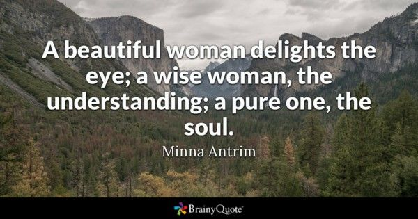 Image result for english quotes for the woman