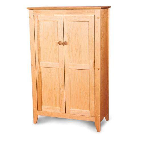 Superb Catskill Craftsmen Inc Wooden Two Door Cabinet 7230 Home Interior And Landscaping Fragforummapetitesourisinfo
