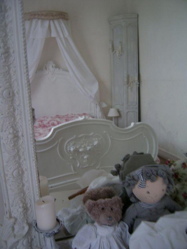 Rauch Schlafzimmer Ricarda | varsovia.co