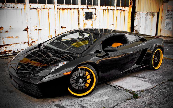 Best Live Wallpaper HD Lamborghini Gallardo Coupe - http://www.youthsportfoto.com/best-live-wallpaper-hd-lamborghini-gallardo-coupe/