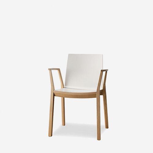 ArtaWiesner room ArtaWiesner HagerDining chair cushionsOffice cushionsOffice ArtaWiesner chair HagerDining chair room HagerDining room OuPXkZi