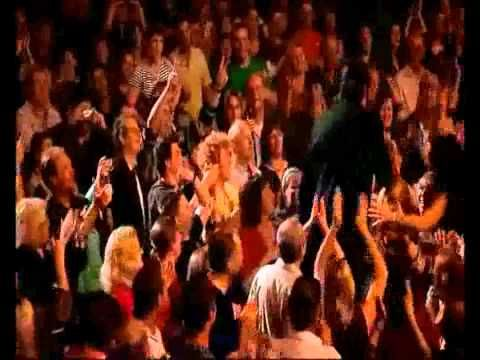 Doc Neeson - Am I Ever Gonna See Your Face Again -Countdown Spectacular - Live 2007 Love ya Doc...