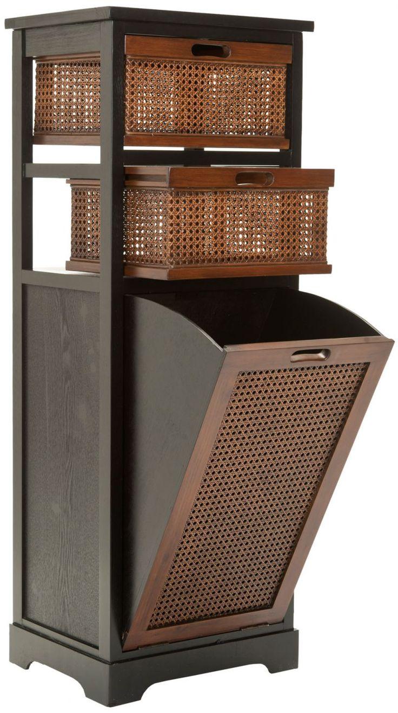 best 25 freestanding bathroom storage ideas on pinterest bathroom drawer storage unit bathroom drawer storage unit
