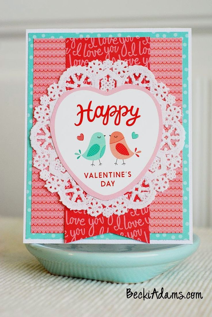 The best cards images on pinterest handmade cards cards and