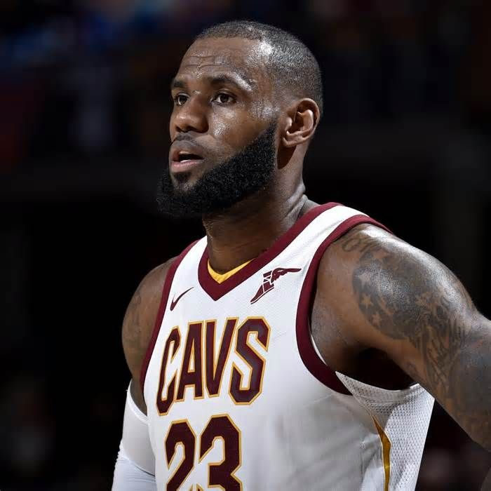 LeBron James Says This Year's Training Camp Was His Worst, Talks of 'Setback' Cleveland Cavaliers superstar forward LeBron James said Wednesday this year's training camp was likely the worst of his career due to a lingering ankle injury. James noted the ailment prevented him from building on a strong offseason and also caused him to ...