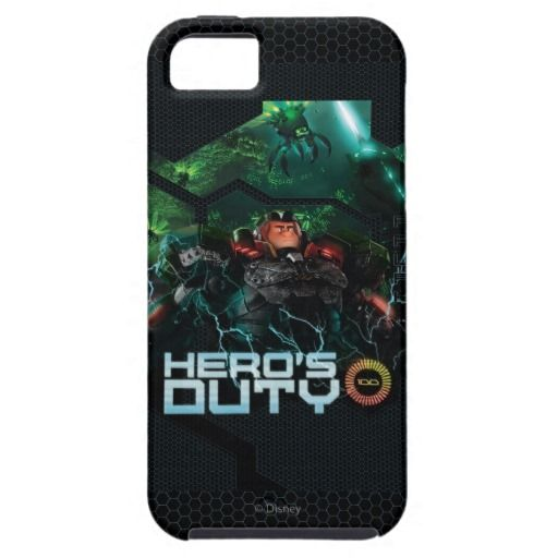 ==> reviews          	Hero's Duty iPhone 5 Cover           	Hero's Duty iPhone 5 Cover in each seller & make purchase online for cheap. Choose the best price and best promotion as you thing Secure Checkout you can trust Buy bestThis Deals          	Hero's Duty iPhone 5 Cover lowest...Cleck See More >>> http://www.zazzle.com/heros_duty_iphone_5_cover-179558690857551773?rf=238627982471231924&zbar=1&tc=terrest