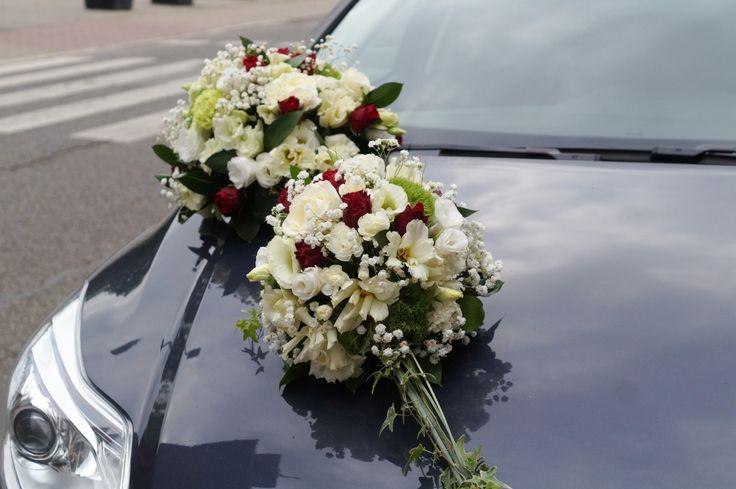 Studio Florystyczne   Lawendowa Weranda  najbardziej...