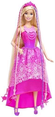 barbie-endless-hair-kingdom-doll.jpg 237 × 500 bildepunkter