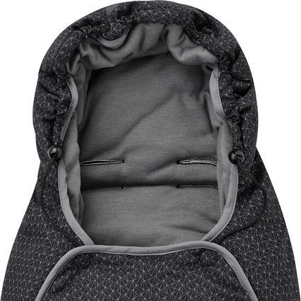MAXI-COSI Fußsack » Fußsack für Babyschale - Jetzt online kaufen | windeln.de