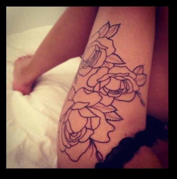 80 Best Tattoos Images On Pinterest