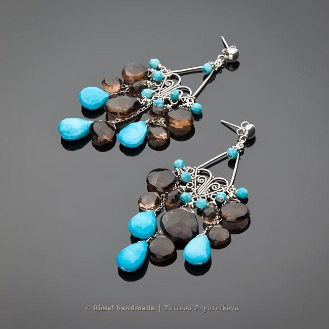 http://rimel-handmade.ru/daphna/
