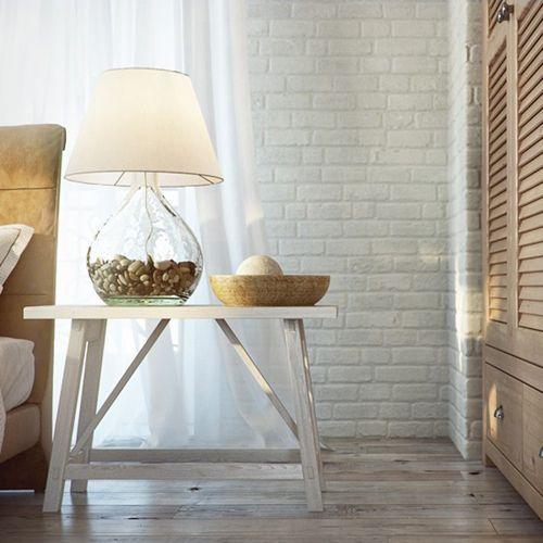 Meer dan 1000 afbeeldingen over Ideeën voor het huis op Pinterest
