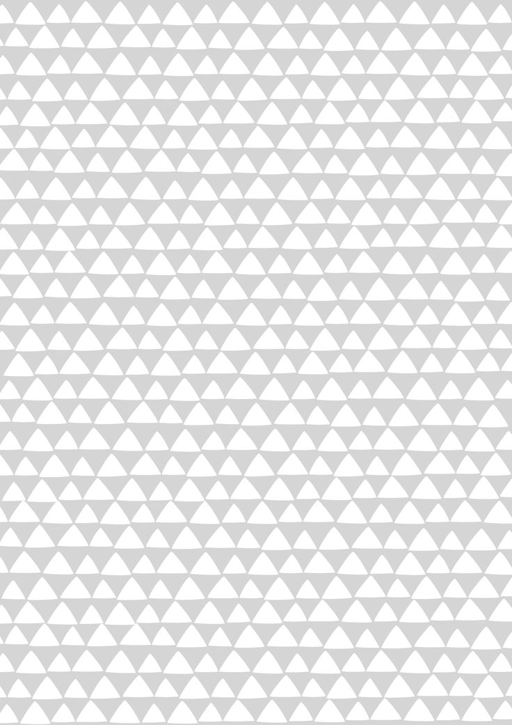 free printable pattern | lasten | lapset | joulu | idea | askartelu | kädentaidot | käsityöt | tulostettava | paperi | koti | leikki | DIY | ideas | kids | children | crafts | christmas | home | Pikku Kakkonen