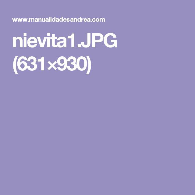 nievita1.JPG (631×930)