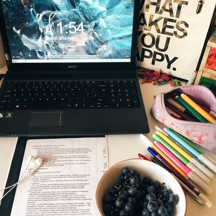 """92 Likes, 5 Comments - Carina • 18 • RO (@bujoenthusiast) on Instagram: """"Day 22/100 • getting ready to study the first chapter for my history exam. I think this is the…"""""""