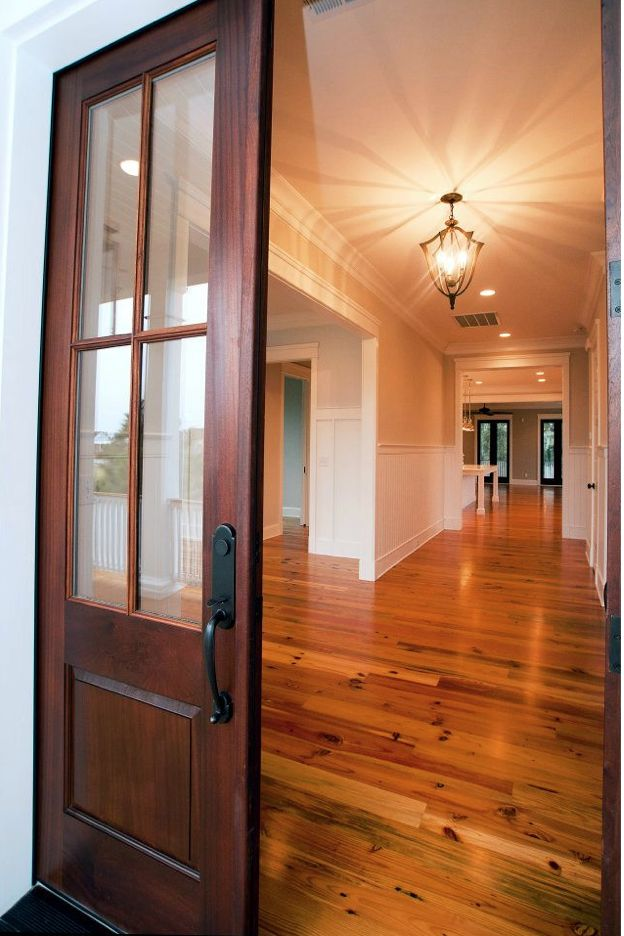 Pocket Door Styles : Images about door styles on pinterest pocket doors