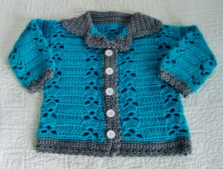82cc460e005 ... owl hat pattern ravelry itu0027s a hoot! an  outlet online 58f47 0df79  Baby Button Up Sweater
