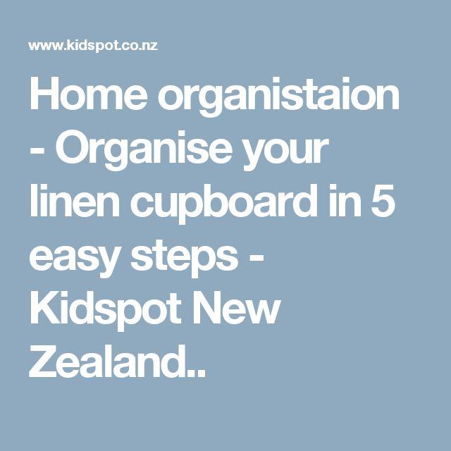 17 best ideas about linen cupboard on pinterest hall for Bathroom storage ideas new zealand