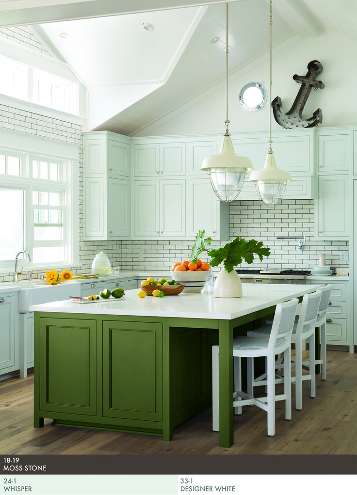 193 best color images on pinterest color palettes paint colors and paint colours Kitchen design shops exeter