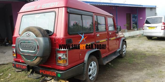 Salemycar Today Second Hand Cars For Sale In Bhubaneswar At