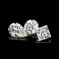 diamonds - Google Search