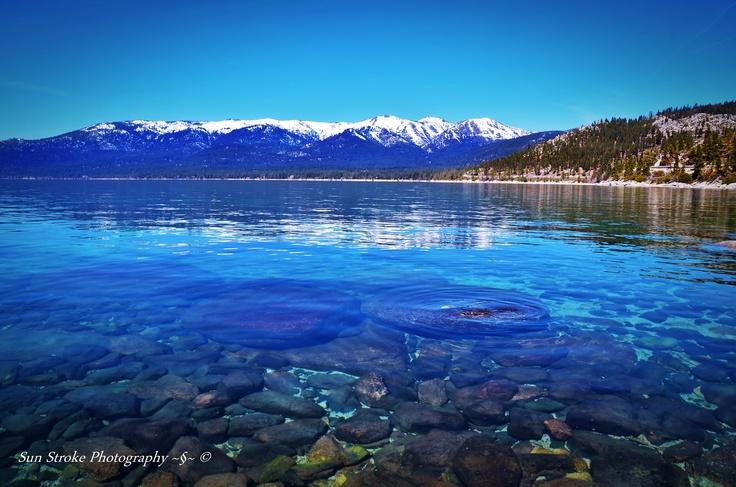 Pin By Sun Stroke Photography On Lake Tahoe California