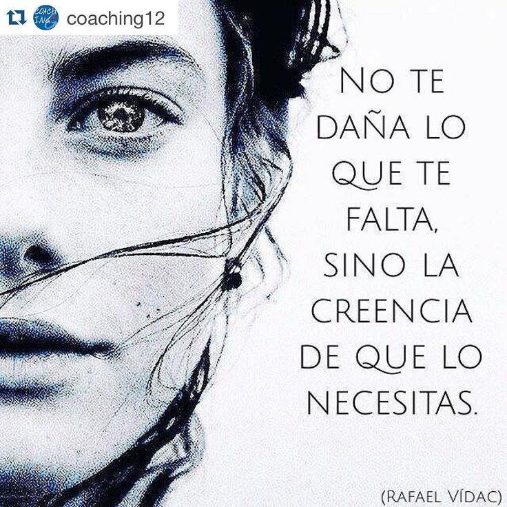 #Repost @coaching12 with @repostapp.  Para pensar... . #coaching #coaching12 #crecimentopersonal #desarrollopersonal #crecimiento #desarrollo #psicologia #parapensar