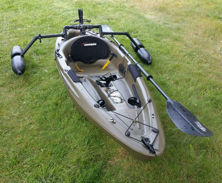 25 best ideas about kayak fishing gear on pinterest for Journey fishing kayak