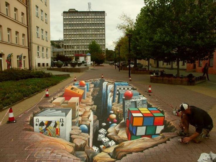 Piotrkowska, Łódź, Polska