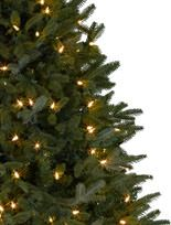 Artificial Christmas Trees On Sale - Balsam Hill Australia