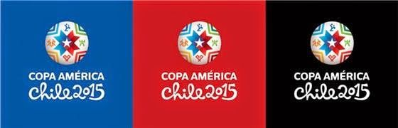 Copa America 2015 teams and teams info. Have the detailed information of teams and groups participating in this years Copa America tournament
