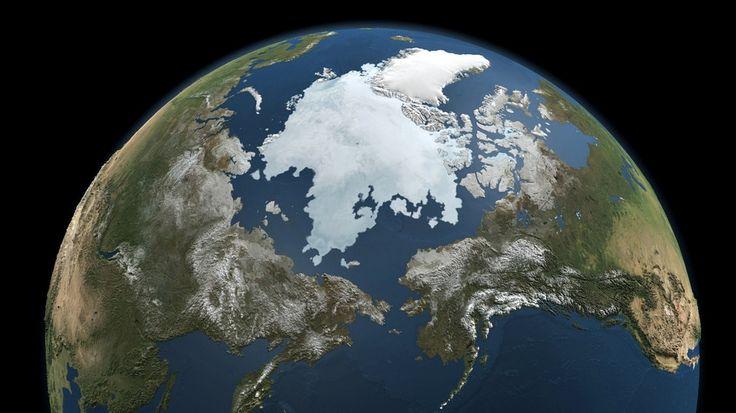 Ohne ihn wäre die Erde eiskalt und nicht bewohnbar. Der Treibauseffekt ist ein natürliches Phänomen, auf das wir dringend angewiesen sind. Doch über Generationen hinweg haben wir es aus dem Gleichgewicht gebracht. Jetzt heizt sich unser Planet immer weiter auf.
