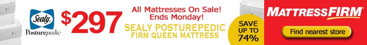 Big discounts on kids' toys at Target right now - MoneySavingQueen - October 2013