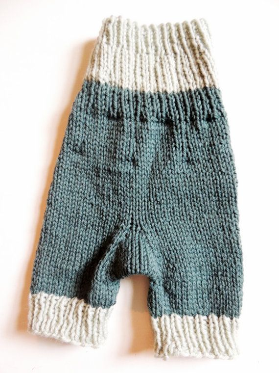 31 Best Cloth Diaper Covers Wool Pants Leggings Shorts Swaddles